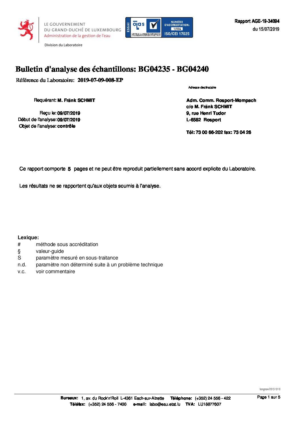 2019-07-09 Réseau Mompach