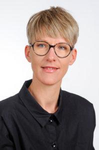 Anne-Marie Werdel