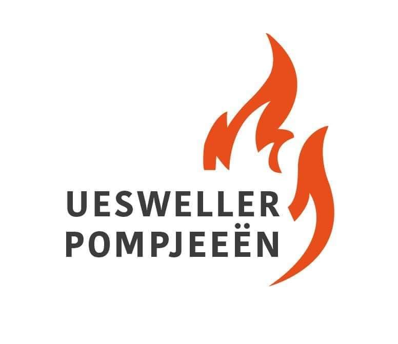 Amicale vun de Pompjeen Uesweller