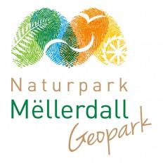 Wat ass den Natur- & Geopark Mëllerdall
