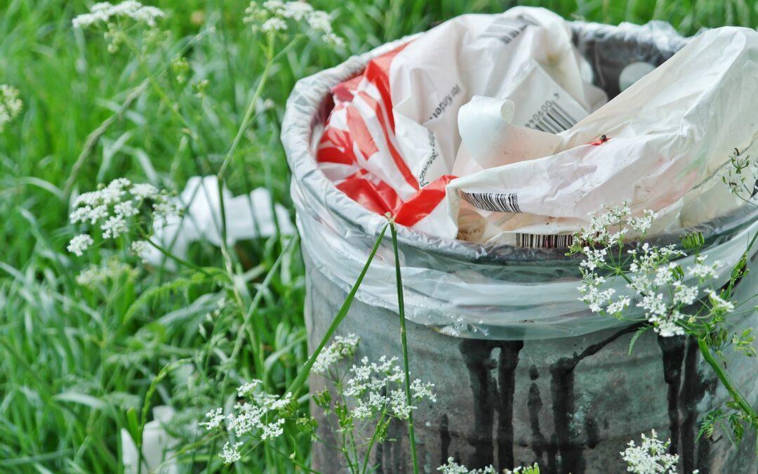 21. UPDATE – Recyclingpark Burer Millen