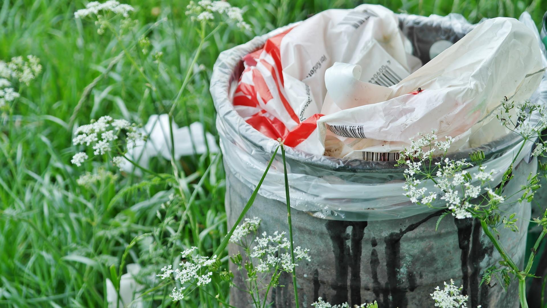 21. UPDATE - Recyclingpark Burer Millen