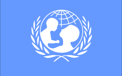UNICEF – Aktioun Porte-à-Porte