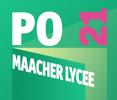 Portes ouvertes – Maacher Lycée
