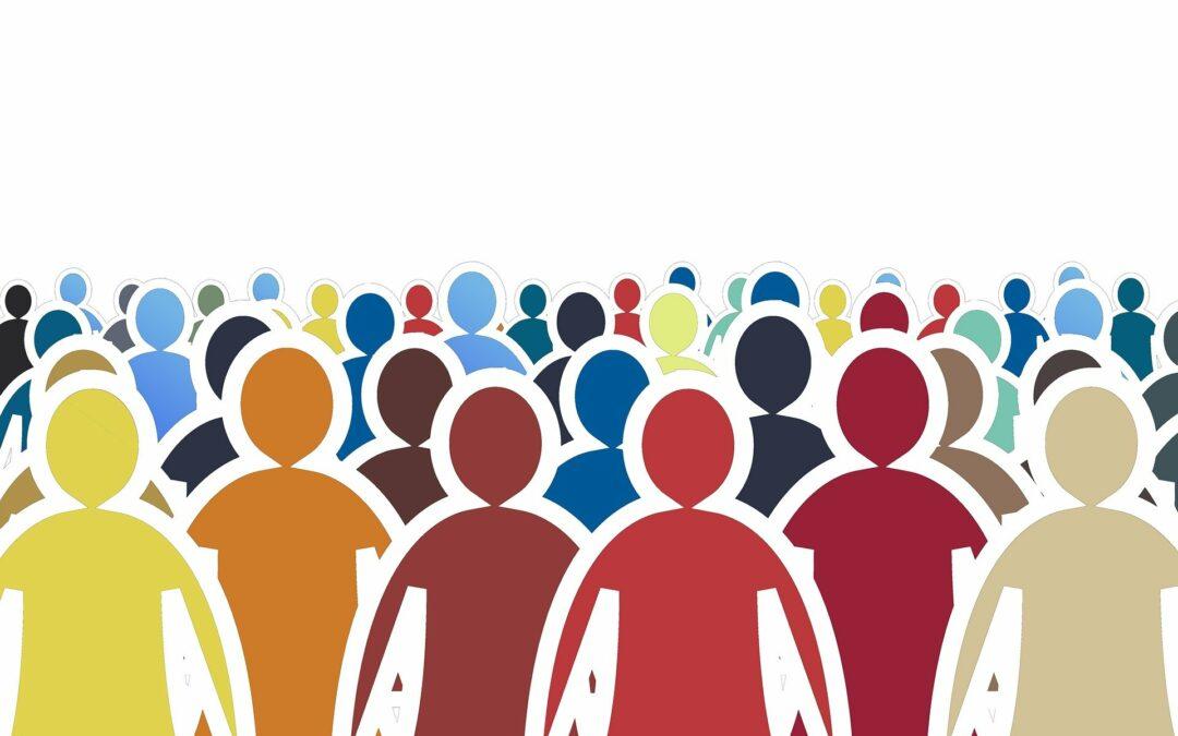 Commissions consultatives – Appel à candidatures