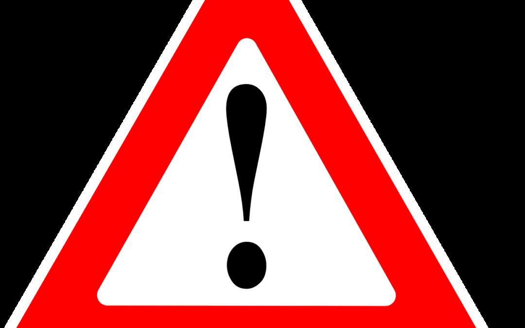 7. Update – Situatioun am ënneschten Duerf zu Rouspert