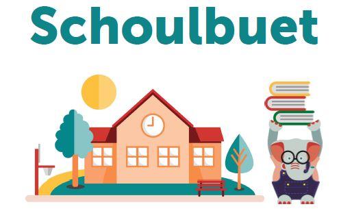 Schoulbuet 2021-2022